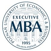 Executive MBA Poznań-Atlanta